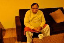 Subscribe Hindi Magazine with Yathavat