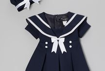 model baju anak cewe