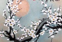 japan pict