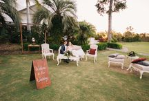 """Reception Under The Stars / Imagine wowing your guests with a """"Under The Stars Wedding Reception"""" then look no further if this is what you have been dreaming about make sure you contact us, we would love to discuss this one on one with you."""
