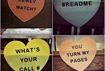 valentin-book
