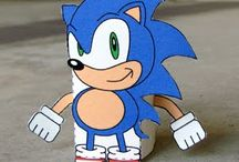 mj 6th party sonic