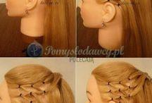 haj készítés leperol....