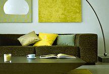 Idées décoration !