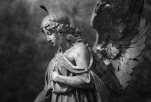 ange 1