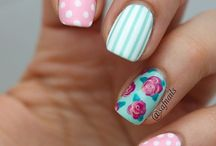 Ongles & cie