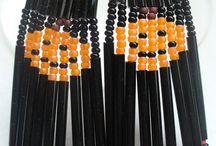 Halloween - Dia das bruxas