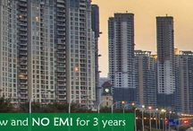 Sethi Group Venice / Sethi Venice is offering eco friendly 1 BHK, 2 BHK, 3 BHK and 4 BHK Residential apartments located at Noida Sector 150 for living. For more details call @@9560187799 and PLZ visit our website http://www.joshipropmart.com/property-SETHI-VENICE.html
