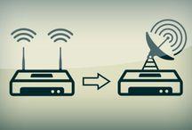 Technikai megoldások