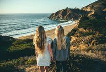•sisters•