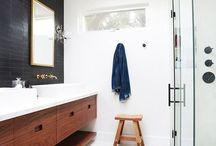 Decor & home improvement