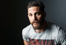 The best of Tom Hardy