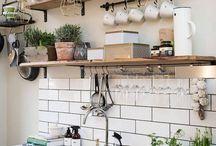 dapur idea