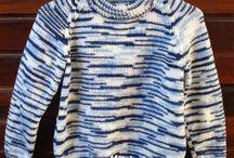 blusão infantil