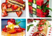 yiyecek - food