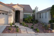 Landscaping designs / Landscaping designs for your home and business in Las Vegas