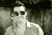 Βασίλης Δήμας / #photoshooting Vasilis Dimas for article  http://secretmust.gr/βασίλης-δήμας-η-κρυφή-δύναμη/