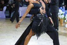 Dance baby!