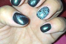 Nice nails / Nail art