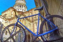 Top Bikes / cose belle