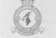 26 Squadron