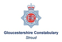 Stroud's LPA / A collection of images collated from Stroud's Local Police Areas.
