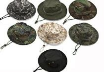 Hunting & Fishing Reviews / Find  Best Hunting & Fishing Product Here !