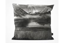 Pillows / by Mar Saints