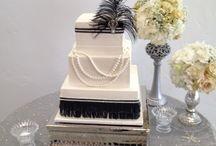 Great Gatspy weddings coming in 2014