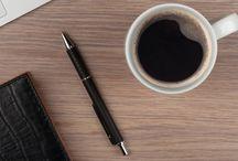 Café / O melhor café online http://www.espressocap.com.pt