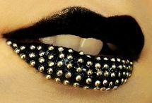 lip sexy