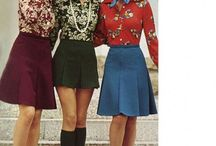 Anni 70'