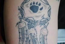tattoos / asome tattoos
