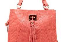 Bags bags bags! ♥◆♥