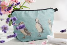 products / accessories, bags ,oilcoth washbags