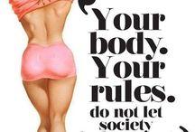 BODY / health_fitness