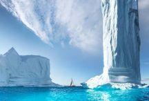 Svalbard 08-09/17