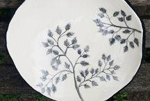 Argilla e ceramica