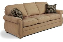 Living Room Furniture At Furniture Depot Red Bluff