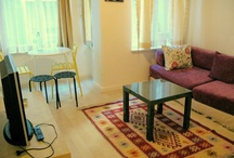 Cosy Flat- 1 Minute Walking to İstiklal Street
