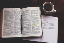 Jesus - Lover of my soul ❤️