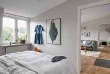 floor/couch combo - grey or tan?