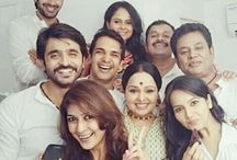 Rangrasiya offscreen / Sorry in advance for some bad quality Pics