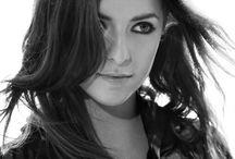 ACTRESS • Anna Kendrick