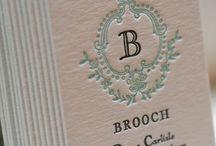 Business cards | Visitekaartjes / Grafisch ontwerp | design | visitekaartjes