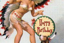urodziny i inne okazje