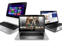 Daftar harga laptop terlaris di medan