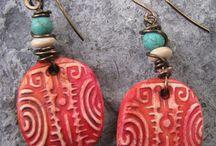 joyeria - ceramica