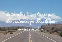 Frases / 0