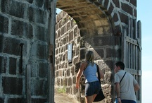 Grenada Trip {To Plan}